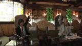 23日放送の『ヒルナンデス!』(C)日本テレビ