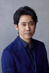 2022年大河ドラマ『鎌倉殿の13人』源頼朝役で大泉洋の出演が決定