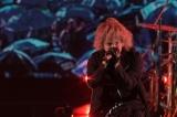 『SONGS OF TOKYO Festival 2020』に出演したHYDE(C)NHK