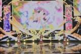 『SONGS OF TOKYO Festival 2020』に出演したアイドルマスター ミリオンライブ!(C)NHK