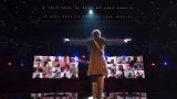 『SONGS OF TOKYO Festival 2020』に出演した布袋寅泰(C)NHK
