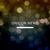 ORICON NEW