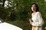 『24 JAPAN』第7話(11月20日放送)より。ニセ函崎から逃げようと立ち上がる六花(木村多江)だったが…(C) 2020 Twentieth Century Fox Film Corporation. All Rights Reserved.