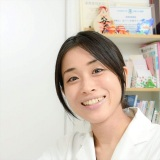 11月23日午後3時から開催『教えてドクター!生理CAMP2020オンライン』(配信チケット:1500円)に出演する稲葉可奈子(産婦人科医)