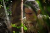 菊丸(岡村隆史)=大河ドラマ『麒麟がくる』第33回(11月22日放送)より(C)NHK