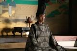 足利義昭(滝藤賢一)=大河ドラマ『麒麟がくる』第33回(11月22日放送)より(C)NHK