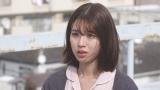 23日放送『痛快TV スカッとジャパン』に出演する白石聖 (C)フジテレビ