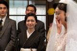 連続テレビ小説『エール』最終週・第117回(11月24日放送)より(C)NHK
