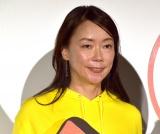 映画『私をくいとめて』トークショーに出席した大九明子監督 (C)ORICON NewS inc.
