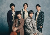 嵐の『ベストアーティスト2020』歌唱曲発表
