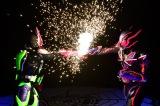『劇場版 仮面ライダーゼロワン REAL×TIME』の場面カット スーパーヒーロープロジェクト(C)石森プロ・テレビ朝日・ADK EM・東映