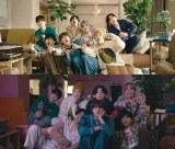 BTSの末っ子ジョングクが監督を務めた「Life Goes On」MV公開