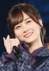乃木坂46の26thシングル「僕は僕を好きになる」で初センターを務める山下美月
