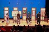 『エール』の名シーンを振り返る(C)NHK