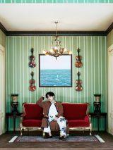 BTSニューアルバム『BE (Deluxe Edition)』コンセプトフォト V
