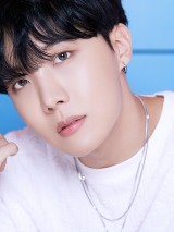 BTSニューアルバム『BE (Deluxe Edition)』コンセプトフォト J-HOPE Photo by Big Hit Entertainment