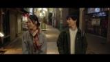 mv2ミュージックビデオ「キスしてほしい-恋愛発酵アレンジ-/のん MV」カット