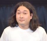 『R-1グランプリ2021』の『やります会見』に出席したかが屋・賀屋壮也(C)ORICON NewS inc.