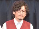 『R-1グランプリ2021』の『やります会見』に出席したマツモトクラブ (C)ORICON NewS inc.