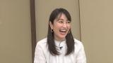 """矢田亜希子""""ヤンキー疑惑""""浮上"""