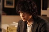 映画『サイレント・トーキョー』より中村倫也の場面カット(C)2020 Silent Tokyo Film Partners