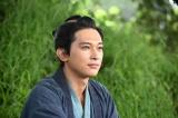 吉沢亮『青天を衝け』ワンショット写真公開 出演者20人発表