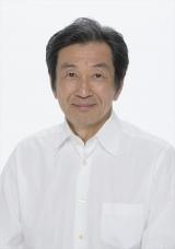 佐戸井けん太=大河ドラマ『青天を衝け』(2021年2月14日スタート)