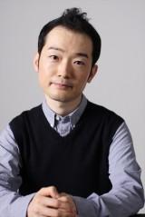 中村靖日=大河ドラマ『青天を衝け』(2021年2月14日スタート)