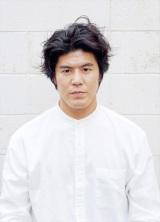 板橋駿谷=大河ドラマ『青天を衝け』(2021年2月14日スタート)