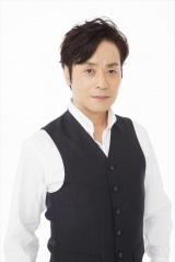 山崎銀之丞=大河ドラマ『青天を衝け』(2021年2月14日スタート)