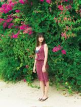 石田桃香ファースト写真集『タイトル未定』の発売が決定