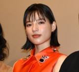 石井杏奈、ファンとの再会に感慨