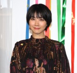 松本穂香 (C)ORICON NewS inc.