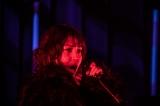 音楽関係者向けのコンベンションライブを開催したyukaDD(;´∀`)