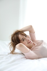 SKE48大場美奈「写真集」4位