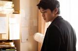 日本テレビの深夜2夜連続ドラマ『星になりたかった君と』 (C)日本テレビ