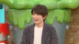 12月1日放送のバラエティー『ザ!世界仰天ニュース』2時間スペシャル(C)日本テレビ