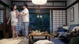 岡田将生が出演する『ニベア エンジェルスキン ボディウォッシュ』のWEB動画「いやしの兄」篇