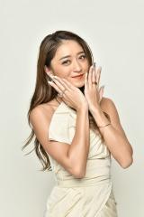 """東京ネイルエキスポ ONLINE 2020『ネイルクイーン2020』トークセッションに参加した""""みちょぱ""""こと池田美優"""
