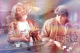 映画『キネマの神様』公開日決定&特報映像解禁 (C)2021「キネマの神様」製作委員会
