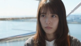 『姉ちゃんの恋人』第6話より有村架純 (C)カンテレ