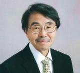 引退を発表した水島新司氏