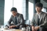 報知映画賞『罪の声』3部門制覇