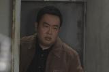 テレビ朝日系で放送中の連続ドラマ『24 JAPAN』第9話(12月4日放送)にどきどきキャンプ・岸学が出演。地上波のドラマ本編初登場