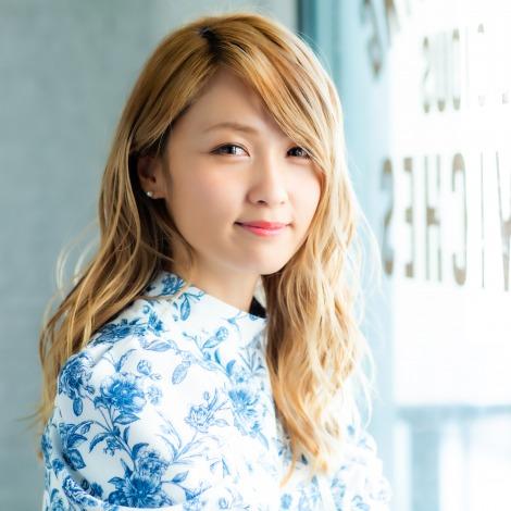 Dream Ami photo:谷脇貢史(C)ORICON NewS inc.