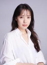 来年1月スタート金曜ドラマ『俺の家の話』に出演する戸田恵梨香