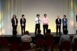 『M-1グランプリ2020』決勝進出の9組が決定