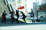 映画『くれなずめ』来年GW公開が決定(C)2020「くれなずめ」製作委員会