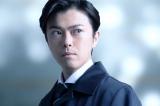 映画『サイレント・トーキョー』カット(c)2020 Silent Tokyo Film Partners