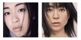 宇多田ヒカルの「First Love」から「初恋」までの20余年間を懸命に生きる也英と晴道の運命を描いたドラマ